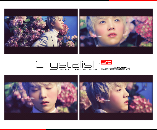 © Crystalish // www.20110214.com //